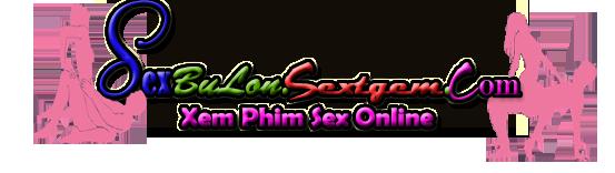 tải phim sex miễn phí